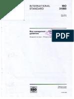 ISO-31000.pdf