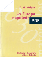 363130141-Wright-D-G-La-Europa-Napoleonica.pdf