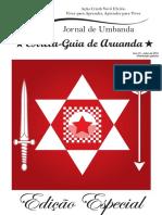 JornalEGA_Julho_2018.pdf
