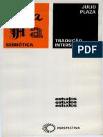 tipologiadastraducoes_plaza.pdf