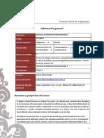 Kleinschmidt TRI 2 2018-2.pdf
