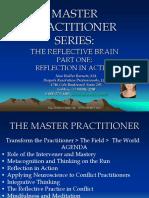 The_Reflective_Brain.pdf