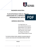 Trabajo-Final-Plan-Estrategico-docx-docx.docx