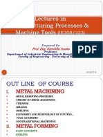 CH1-Presentation Manufacturing2 - Copy