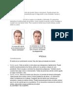 El Estrés y Depresion en Chile