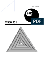 M251WEB