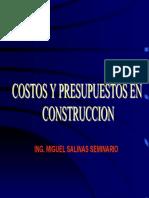 costos y presupuestos en construccion.pdf