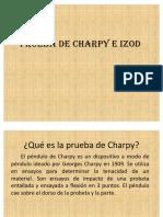 43036261 Prueba Charpy