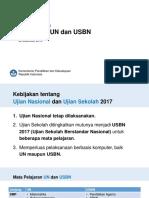 Rakor_UN_Kemendikbud_22-Desember-2016.pdf
