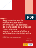 Analisis Propuesta Uso Terrenos Colinas de Vista Alegre Con Decreto (1)