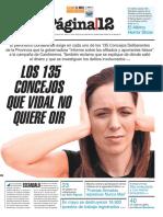 Nacional (3)
