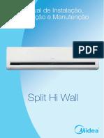 Manual de instalação Midea Elite.pdf