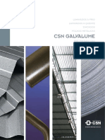 Catalogo Galvalume - CSN.pdf