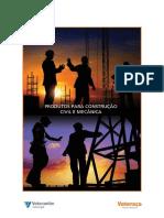 Catalogo produtos - VOTORANTIM.pdf