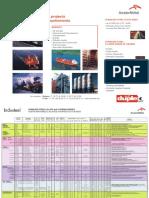 Industeel_Stainless Steel Alloy.pdf