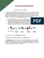 obrada-zvuka-i-zvuc48dni-audio-formati.doc