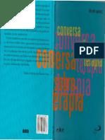 sapienza-conversa-sobre-terapia-completo.pdf
