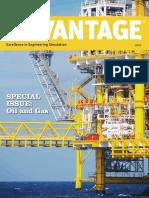 ANSYS-Advantage-Oil-and-Gas-AA-OG-2015 (1).pdf