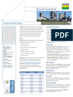 Fly Ash Product Data Sheet.pdf