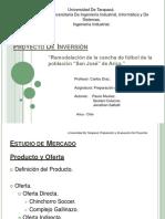 Proyecto Inversion Canchas Sinteticas (1)