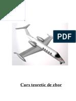 8756303-Curs-de-Zbor-by-tomo.pdf
