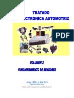 Tratado-de-Electronica-Automotriz-Funcionamiento-de-Sensores.pdf