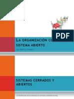 laorganizacincomounsistemaabierto-131009213917-phpapp02.pdf