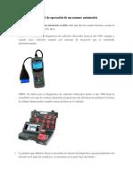 253991816-Manual-de-Operacion-de-Un-Scanner-Automotriz.docx