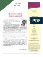 Editorial 135