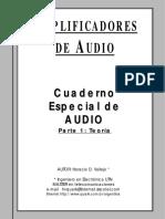Guia Audio