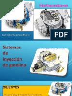 3 carburadores mejorado.pdf