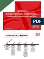 distribucion fisica internacionAL.doc