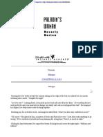 Paladin's Woman -  Beverly Barton.pdf