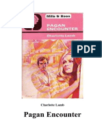 Pagan Encounter - Charlotte Lamb.pdf