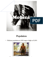 Mohicans.pptx