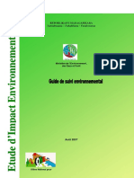 Guide_Suivi.pdf