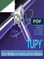 Tubulações.pdf