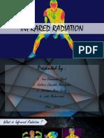 PPT FISIKA Infrared Light Kls 11.6 FIX Gak Jadi
