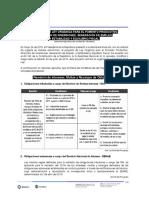 BOLETÍN-2-Proyecto-Ley-Orgánica-Fomento-Productivo-2018.pdf