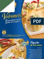 Recetario_Pascuas.pdf