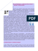Ensayo+sobre+educacion.pdf