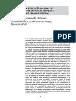 xv-enanpur-programacao-geral.pdf