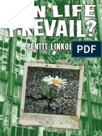 Can Life Prevail by Pentti Linkola (2009)
