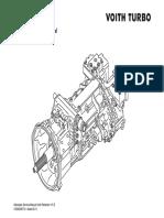 Voith-Retarder-115-E-147-Pag.pdf