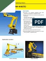 CD 2 Manuals Espanol NCM S7 Para PROFIBUS