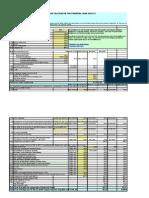 Income Tax Calculator FY 2010 11