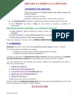 Apuntes-Tema-4-15-16.pdf
