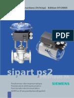 SIPART PS2 PA_111.pdf