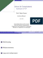 AC_09_TLP.pdf
