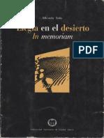 Solis-Elegia-desierto.pdf